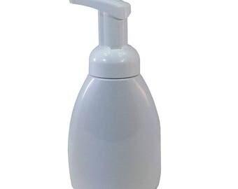 Liquid Soap Dispenser, Foam Pump Bottles, Foamer Pump Bottles, Liquid Soap Foam Dispensers, Soap Dispenser