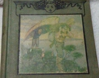 STRONG and STEADY by Horatio Alger