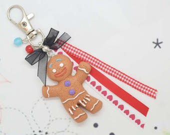 key ti biscuit polymer clay