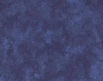 Moda marbles | Etsy : moda marbles quilting fabric - Adamdwight.com