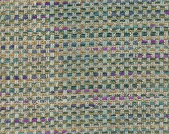 FLASH  SALE!!!  TYH 80 Upholstery , Fabric By The Yard