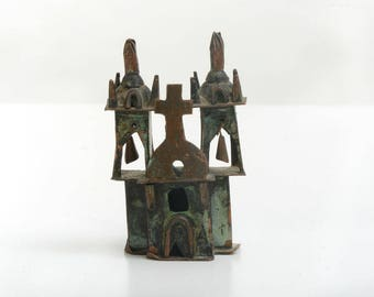 Architectural model Etsy