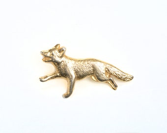 Dog lapel pin, animal pins, golden lapel pin, animal jewelry pin, lapel pin for him, dog brooch, dog lapel brooch, dog lapel badge