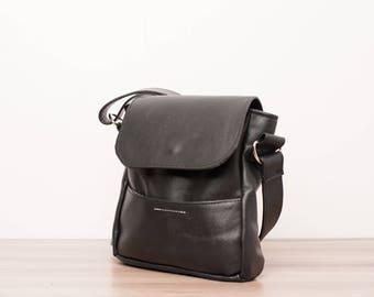 LA RUCHE  - Handbag , limited edition of LOUBIER