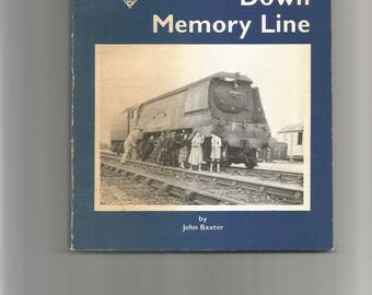 1992 history of binegar station on the somerset and dorset railway