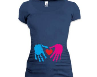 maternity dresses, maternity wear, maternity, maternity tops, pregnancy clothes, funny maternity shirts, maternity t shirts, funny pregnancy