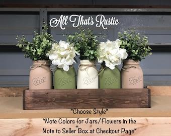Wedding Centerpiece, Head Table Centerpiece, Wedding Decor, Weddings, Rustic Wedding Decor, Rustic Wedding Centerpiece, Greenery Centerpiece