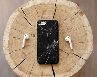 iPhone 6 Marble Case iPhone 6s Case iPhone 8 8 Plus Case iPhone SE case iPhone 7 Case iPhone 7 plus Case Samsung Galaxy S6 S7 S8 case cover