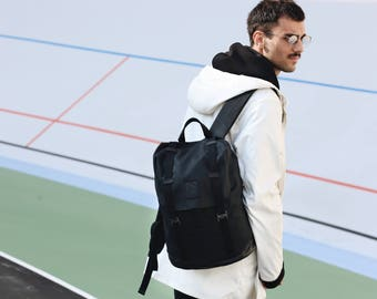 Backpack Bag, Backpacks, Canvas Backpack, Rucksack, Bike Backpack, Leather Backpack, Womens Backpack, Mens Backpack, Laptop Backpack