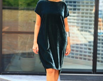 Dress Astra (Сукня Астра)