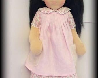 Doll waldorf, handmade, handmadedolls, fabric, handmade waldorf dolls doll doll