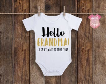 Pregnancy Reveal To Grandparents, Pregnancy Reveal To Grandma, Baby Announcement Grandparents, Baby Announcement Grandma, Baby Announcement