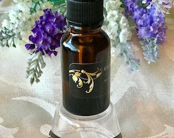 Anti-aging Natural Flawless Facial Oil