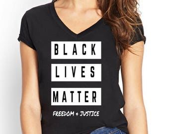 Black lives matter shirt, equality, civil rights shirt, equal rights, black history shirt, blm shirt, social justice, harriet tubman