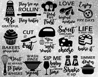 Kitchen svg bundle,kitchen towel svg,chef svg,cooking svg,kitchen utencils svg,song svg,svg files,svg,cricut,silhouette,svg files for cricut