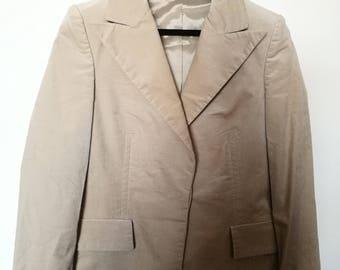 Gucci - Vintage blazer