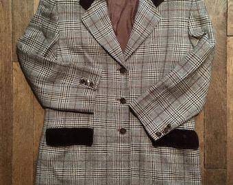 Pierre Cardin vintage Blazer jacket