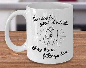 Dentist graduation | Etsy