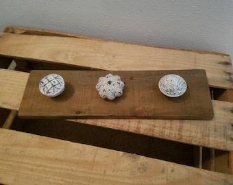 Jewelry Hanger, Custom Jewelry Rack