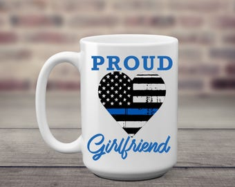 Police Girlfriend | Police Son | Police Daughter | Police Aunt | Police Uncle | Police Mom | Police Dad | Police Wife | Police Husband | | |