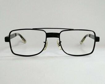 NOS Vintage Bausch & Lomb Eyeglasses.
