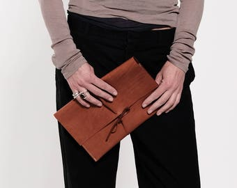 leather clutch - leather envelope clutch - leather wallet - leather clutch purse - leather clutch wallet - leather clutch bag - leather bags