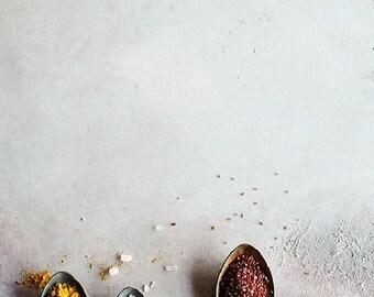 """food photo backdrops, Concrete wood, Photography backdrop """"Malmo"""""""
