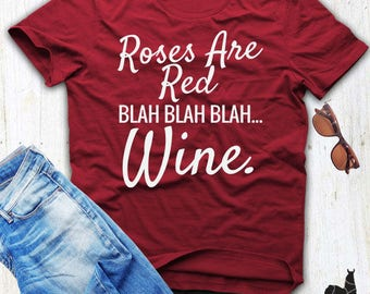 Valentineu0027s Shirt, Valentineu0027s Tshirt, Funny T Shirt, Valentines Tee, Anti