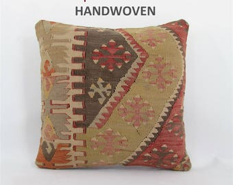 pillow covers throw pillow covers bohopillow  throw pillow accent pillow decorative pillows home decor pillows 001282