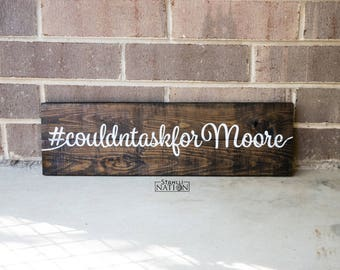 Personalized Sign, Custom Wood Sign, Custom Sign, Custom Wood Signs, Wooden Sign, Wooden Signs, Custom Signs, Wooden Signs with Quotes, Sign