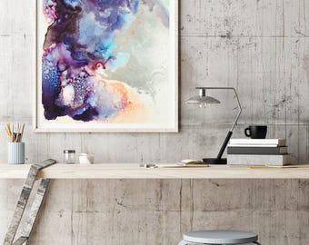 Modern art, Modern wall art, Modern Home decor, downloadable art, downloadable prints, downloadable print, abstract art