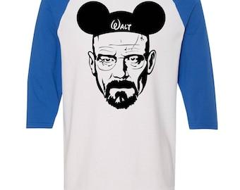 Disney Walt Shirt. Disney Shirt. Walt Disney World. Mickey Mouse Disney Shirt. Mickey. Disney Shirts. Disney Vacation Shirt. S - 3X.