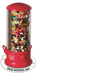 Triple Candy Machine