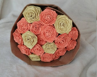 """Bouquet """"Special for you"""""""