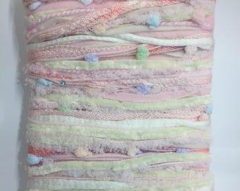 Creative Yarn - Marshmallow