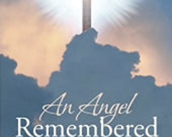 An Angel Remembered (Paperback)