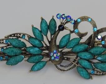 Fashion Hair Accessories for Woman Hair Clip Hair Pin