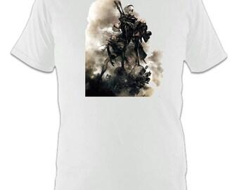 Nier: Automata Shirt