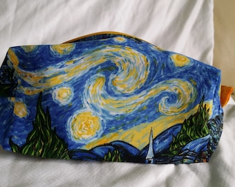 Starry, Starry Night Bag