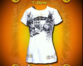 Hotmatter (limited edition) Shirts