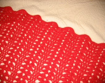 Seraphina Shawl not for sale