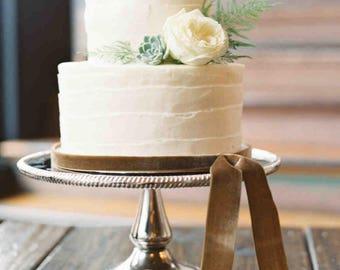 Lesbian Mrs&Mrs Wedding Cake Toppers