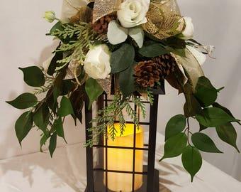 Wedding lanterns | Etsy