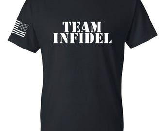 2A - Team Infidel