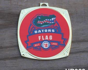 Custom Insert Medals Recognition Medals Insert Medals Scholastic Medals Award Medals Achievement Medals Custom Medals Running Medals Medal