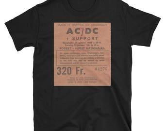 AC/DC 81