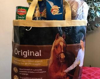 Original Palomino Bag