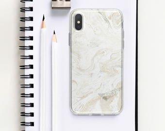 Samsung marble case,samsung s8 case,samsung s7 case,marble iphone X case,iphone 8 case,iphone 7 case,iphone 7 plus case