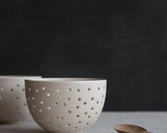 Berry Bowl
