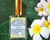 Soleil Botanical perfume-30ml